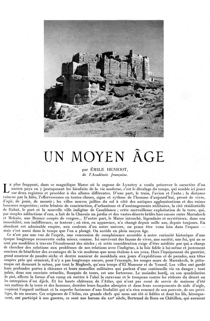 Plaisir de France spécial MAROC Un_moy10