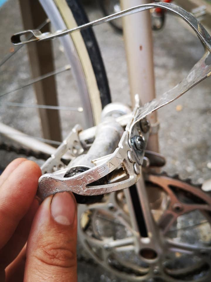 cycles HUPEL vitus 888 24173110
