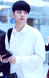 Goo Jun Hoe (IKON) Jun1010