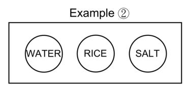 """Dossier Février-Mars 2015 : Inari - Kami (""""divinité"""") japonais Exempl11"""