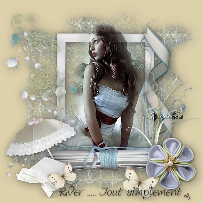 Rêver tout simplement (PSP) Revert10