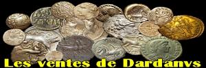 Ventes collection numismatique privée Mpl10