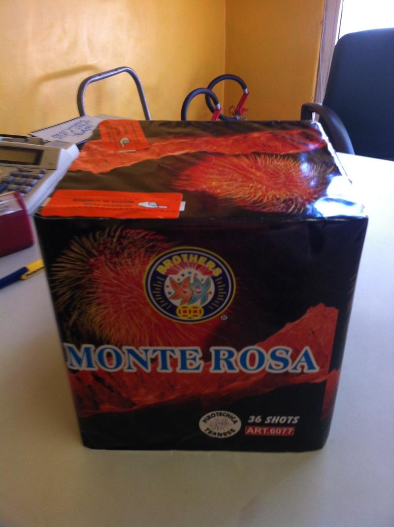 Art. 6077 Monte rosa Immagi18