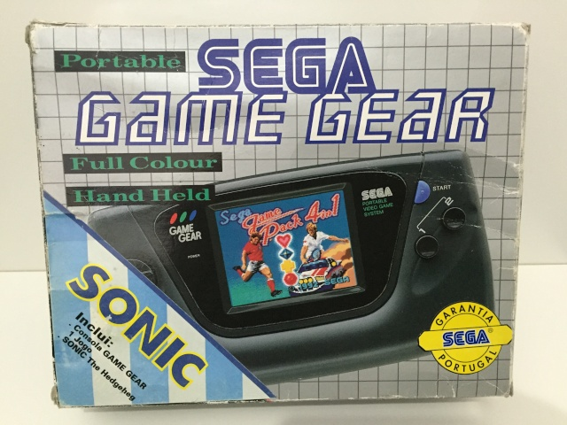 Street of Game Gear Redg Collection FULLSET PAL ET  JAP TERMINES !!!! - Page 18 Photo_15