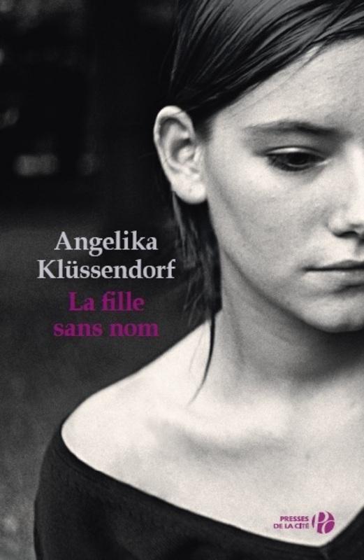 [Klüssendorf, Angelika] La fille sans nom 97822511