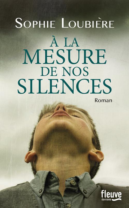 [Loubiere, Sophie] A la mesure de nos silences 97822612