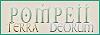 Logos et Fiches ₪ Pour faire connaître Pompéii Bout_p10