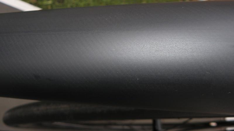 Spé Roubaix SL4 Comp Disc 2015, alias l'étoile noire  Sam_5321