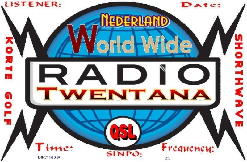 eQSl Radio twentana Get-at10