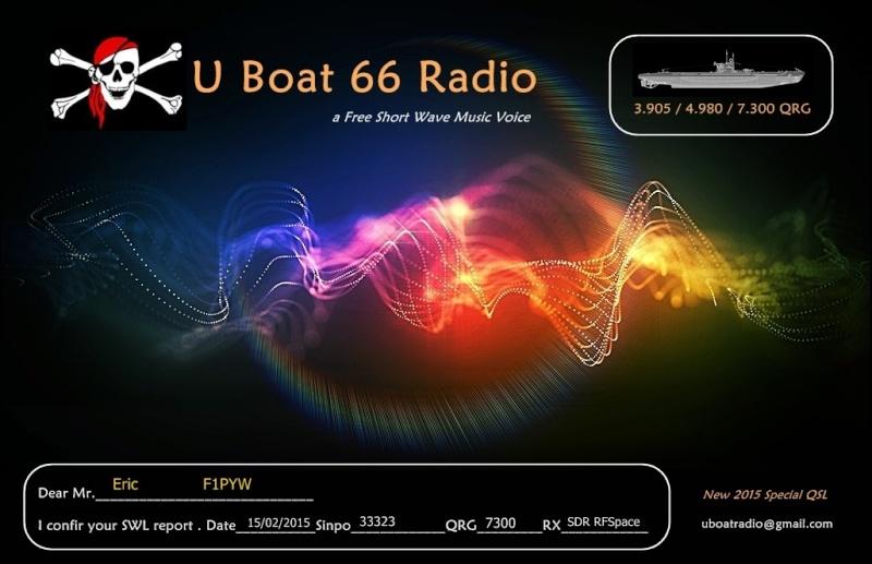 eQSL de R.U-BOAT 66 Qsl_ra10