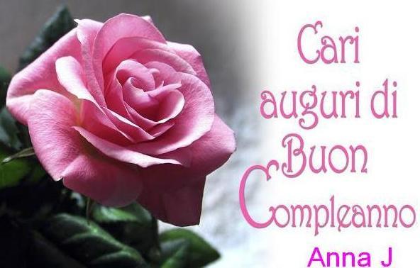 BUON COMPLEANNO ANNAJ---LEOLOTTO Cartol11