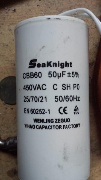 question moteur electrique sur compresseur (oui...encore...désolé) 20150211