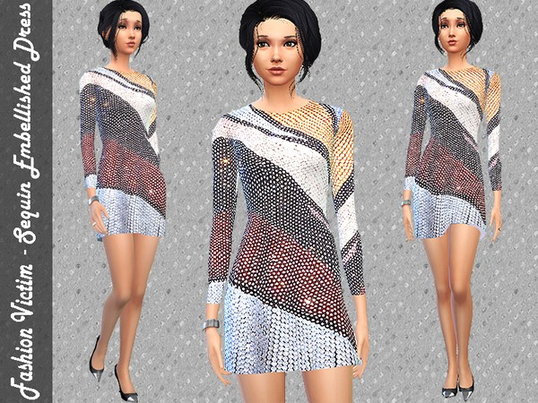 Dresses by Fashion_Victim W-600h17