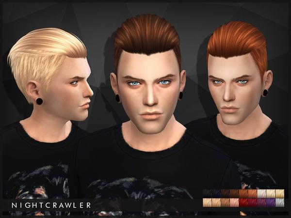 Nightcrawler_(c)AM_Hair03 W-600h26