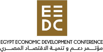 """موضوع موحد للمؤتمر الاقتصادي المصري """" مصر المستقبل """"  Eedc11"""