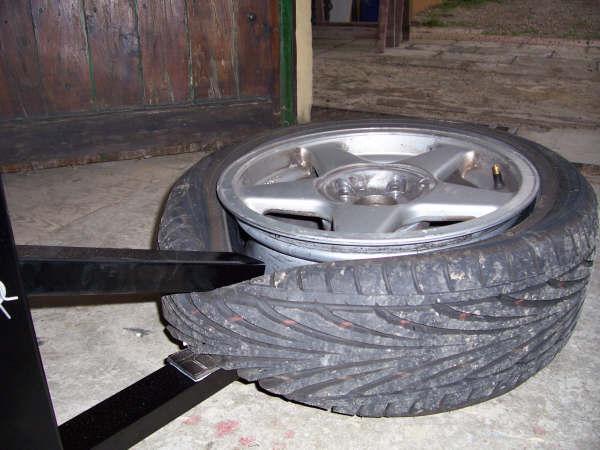 Shadow 600 de 1998 - Démontage des pneus ? 115