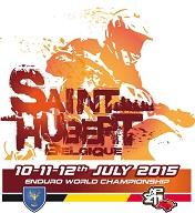 Championnat du monde d'enduro en 2015 à Saint-Hubert !! Ewc_lo10
