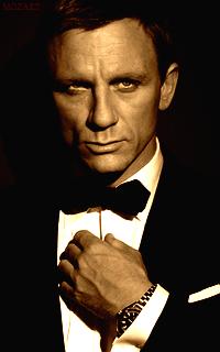 Gallerie de lady skyfall  Bond10