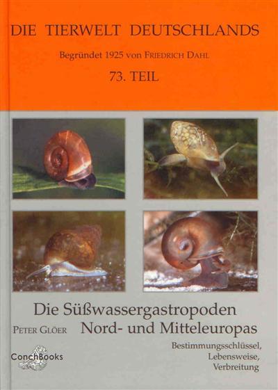 Die süßwassergastropoden nord- und mitteleuropas Produc10