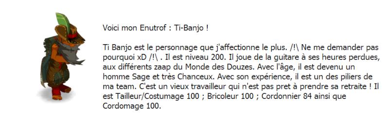 Candidature Ti-Banjo et Anna-Lyse (Accepté) 210