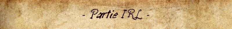 Candidature Ti-Banjo et Anna-Lyse (Accepté) Partie10