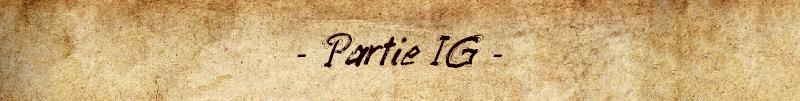 Candidature Ti-Banjo et Anna-Lyse (Accepté) Partie11