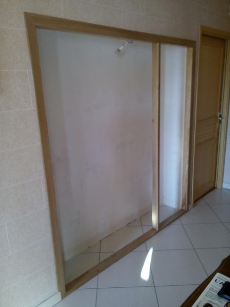 1ere realisation, portes de placard Img_2011