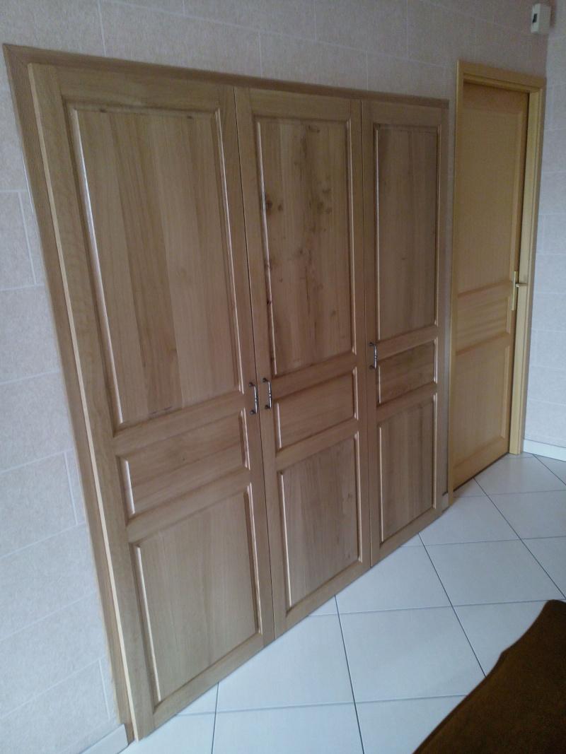 1ere realisation, portes de placard Img_2013