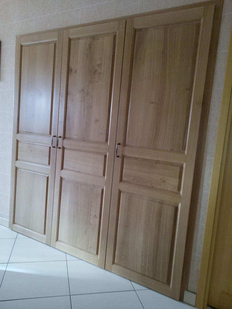 1ere realisation, portes de placard Img_2014