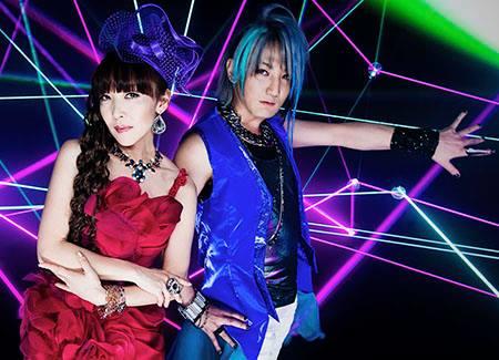 [J-Pop/Rock] angela 10312610