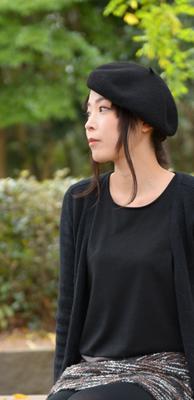 [Enka] Bangetu Tei Fuyu_p10