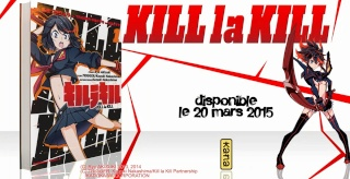 Tag 2 sur Manga-Fan Kill-l10