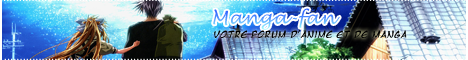 [PARTENARIAT] Le Mégaphone Mfbou110