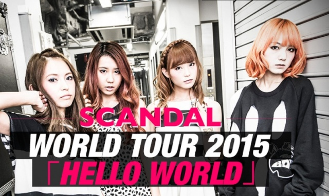 [J-rock/J-pop] Scandal Scanda10