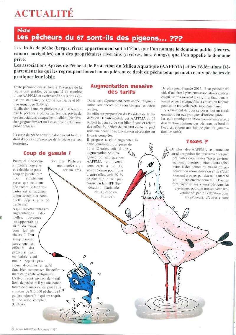 Les pêcheurs du 67 sont-ils des pigeons... ? Tonic_10
