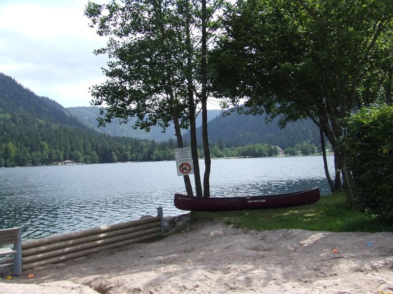 "Camping ""les Jonquilles"" Xonrupt-Longemer (88) Dscf4710"
