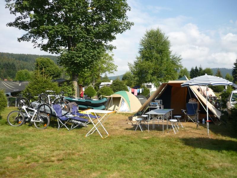 "Camping ""les Jonquilles"" Xonrupt-Longemer (88) P1030310"