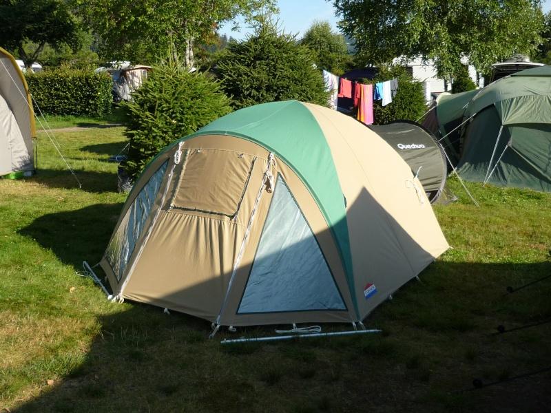 "Camping ""les Jonquilles"" Xonrupt-Longemer (88) P1030311"