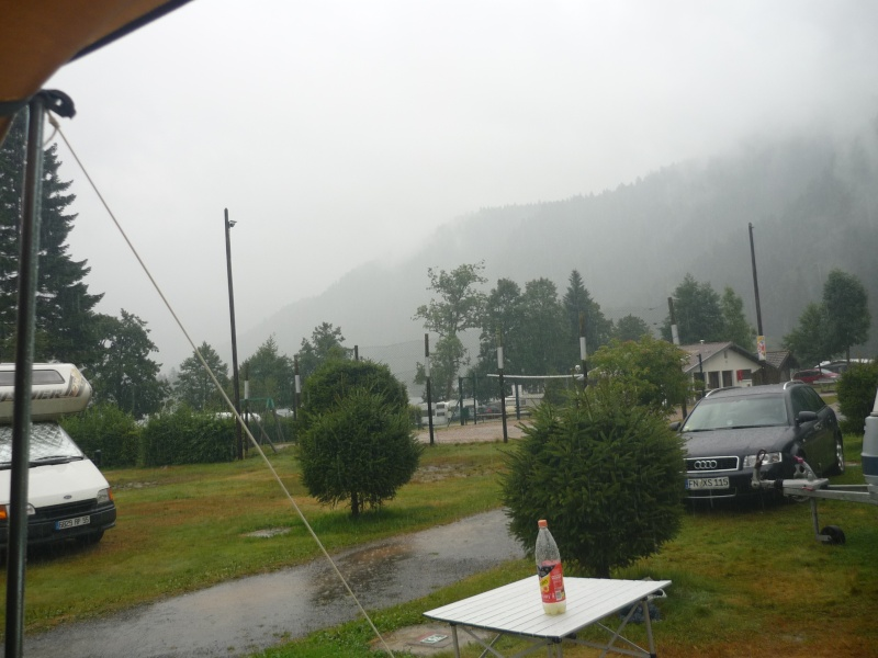 "Camping ""les Jonquilles"" Xonrupt-Longemer (88) P1030510"