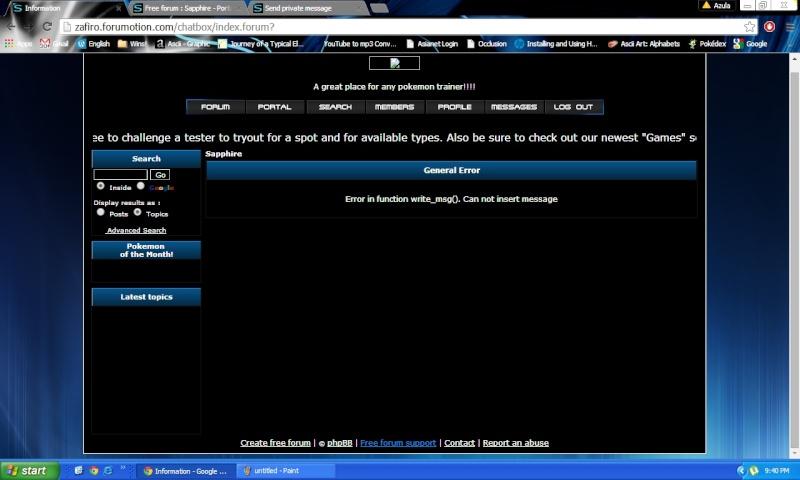 New Chatbox La_bmp10