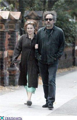 Helena et Tim à Londres, 18 Septembre (England Lane ) A608ed10