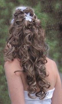 Disney se lance dans la robe de mariée - Page 5 99314j10