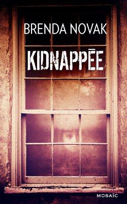 [Novak, Brenda] Kidnappée Kidnap11
