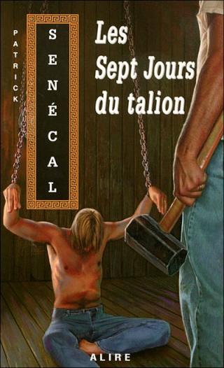 [Senecal, Patrick] Les sept jours du talion Les_se11