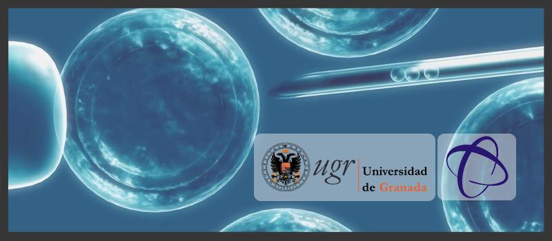 Grado en Biología 2012/2013.