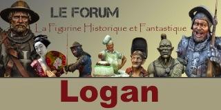 4e Salon Orléanais de la Maquette et de la Figurine - Page 2 Badge_11