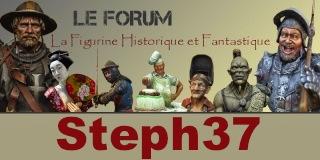 4e Salon Orléanais de la Maquette et de la Figurine - Page 2 Badge_12
