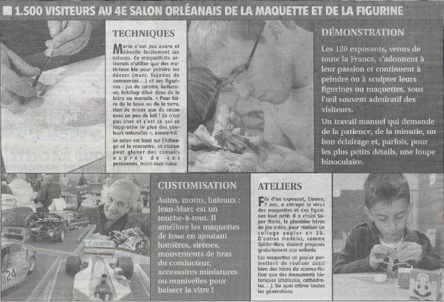 4e Salon Orléanais de la Maquette et de la Figurine - Page 4 Captur12