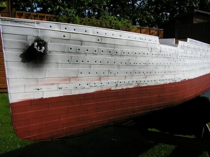 titanic - Modifiche e Correzioni Titanic Hachette by bianco64squalo - Pagina 10 1611