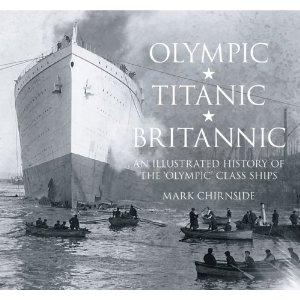 titanic - titanic amati di lorenzo Libro_10